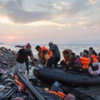 Les trois pistes de la Commission pour réformer le système d'asile