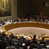 L'ONU prête à lever, un peu, l'embargo sur les armes en Libye. Daesh oblige…