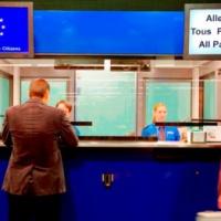 La directive PNR. Un fichage européen des passagers aériens