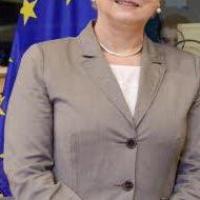 Trouver un consensus entre Européens : le vrai défi (Fotyga)