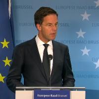 Les Néerlandais disent Non à l'accord d'association avec l'Ukraine. Juncker est triste !