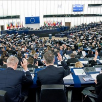 Le Parlement veut doper la dimension «sécurité» de la stratégie pour l'Asie centrale