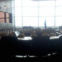 Qu'y a-t-il derrière le concept d'Union de la Sécurité ? (maj1)