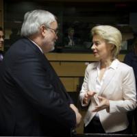 Pas d'avancée sur la CBSD. 9 Etats membres expriment leur mécontentement