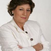 Avec le gouvernement de Al-Sarraj, une lueur d'espoir qu'il faut consolider (Ana Gomes)