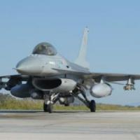 L'engagement belge en Syrie décidé le plus tard possible