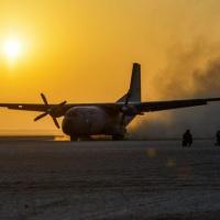 Le budget de Défense français pour 2016 expliqué