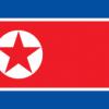 L'UE veut frapper la Corée du nord dans son coeur économique (maj)