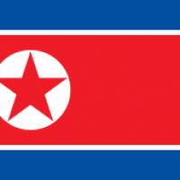 Augmentation de la pression sur la Corée du nord. L'Union européenne transpose la résolution de l'ONU