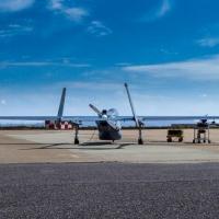 Date limite repoussée pour les 3 projets pilotes sur recherche de défense (maj)