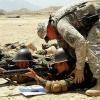 L'OTAN maintient un engagement en Afghanistan après 2016. Mais en soutien