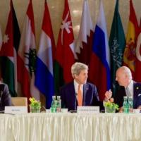Syrie. Les négociations de paix dans l'impasse