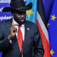 Sud-Soudan. L'UE veut du concret dans les accords de transition
