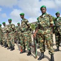 Facilité de paix pour l'Afrique pour 2016-2018. Les 28 doivent trancher ! (maj)