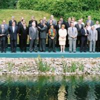 Au sommet de Feira 2000, un objectif civil pour la PESD (fiche)