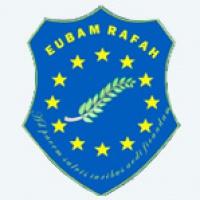 La mission d'assistance au poste frontière de Rafah « EUBAM Rafah » (novembre 2005 – …)