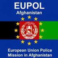 La mission de soutien à la police afghane « EUPOL Afghanistan » (juin 2007 – décembre 2016)