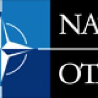 A l'agenda de la réunion des ministres des Affaires étrangères de l'OTAN (27 avril 2018)