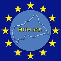 La mission militaire de formation de l'armée centrafricaine «EUTM RCA»