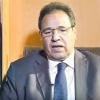 Armée, police, garde-côtes… pourquoi je refuse la politique de El-Sarraj (Omar al-Aswad)