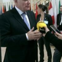 Les sanctions sur la Russie renouvelées. Mais l'automatisme est fini ?