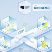 Le plan de développement des capacités CDP version 2018
