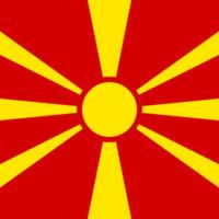 Ne dites plus ARYM ou FYROM, dites Macédoine du Nord
