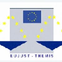 La mission civile État de droit en Géorgie « EUJUST Thémis » (juillet 2004 – juillet 2005)