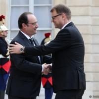 Finlandais et Français unis pour le meilleur de la PSDC