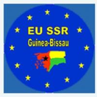 La mission civile de soutien à la réforme de la sécurité « EUSSR Guinée-Bissau » (fiche)