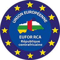 L'opération militaire de stabilisation à Bangui « EUFOR RCA » (avril 2014 – juin 2015)