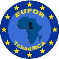 L'opération militaire de stabilisation à l'est du Tchad et en RCA « EUFOR Tchad RCA » (28 janvier 2008 – 15 mars 2009)