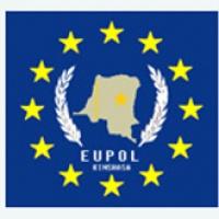 La mission civile de soutien à la police congolaise EUPOL Kinshasa (30 avril 2005 – 30 juin 2007)