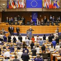 Une conférence internationale d'ici la fin de l'année est souhaitable (Mahmoud Abbas)