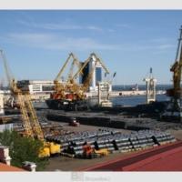 La coopération régionale en mer Noire doit être renforcée