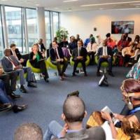 La régionalisation des missions PSDC dans le Sahel. Réflexion en cours
