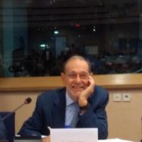 L'Europe doit abandonner le rythme de la tortue (Solana)