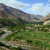 L'Union européenne ajuste sa stratégie pour l'Afghanistan