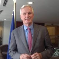On doit imaginer des financements nouveaux pour la défense (Barnier)