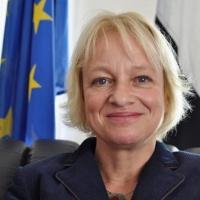 Rotation 2016 2e vague. Qui sont les nouveaux ambassadeurs de l'UE ?