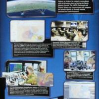 La capacité opérationnelle initiale de la défense anti-missiles de l'OTAN déclarée