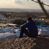 Mossoul, bataille militaire et idéologique décisive pour le futur de l'Irak (Rosamaria Gili)