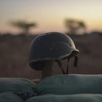 Forces de sécurité, démocratie… L'UE veut plus de progrès en Somalie