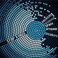 La Commission veut doper la cyber-résilience en Europe