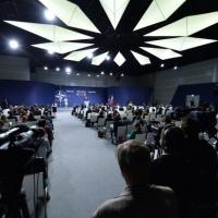 Le Cyber, un nouveau domaine activé pour l'OTAN