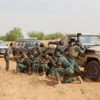 La mission EUCAP Sahel Niger prolongée, mandat ajusté, budget augmenté