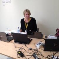 Une Finlandaise à la tête d'EUCAP Sahel Niger, une Roumaine à EUCAP Nestor