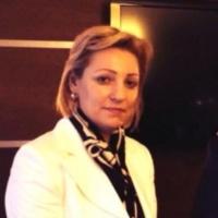 Une Bulgare, novice tout terrain, va prendre la tête d'EUPOL Copps