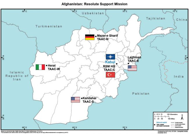 OperationResoluteSupport@OTAN150127