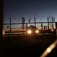 Le Quartet pessimiste sur une solution au conflit israélo-palestinien (V2)